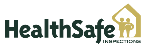 HealthSafe Inspections, Inc.